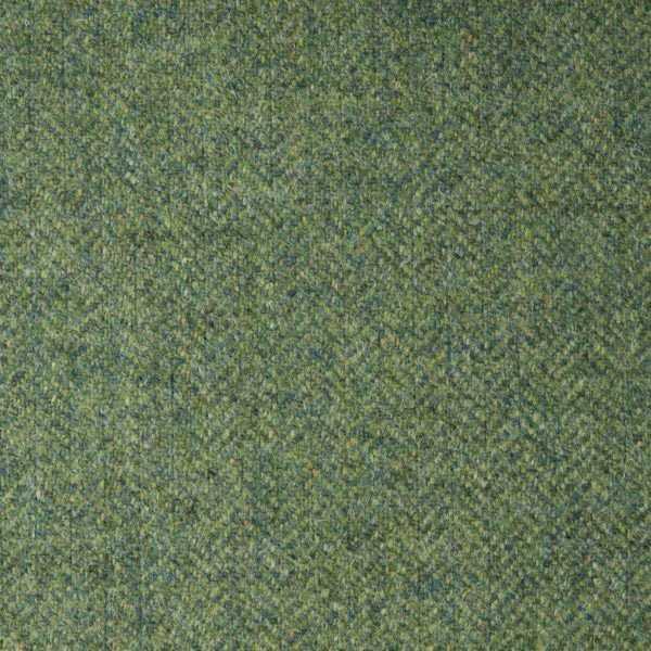 Green/Fen
