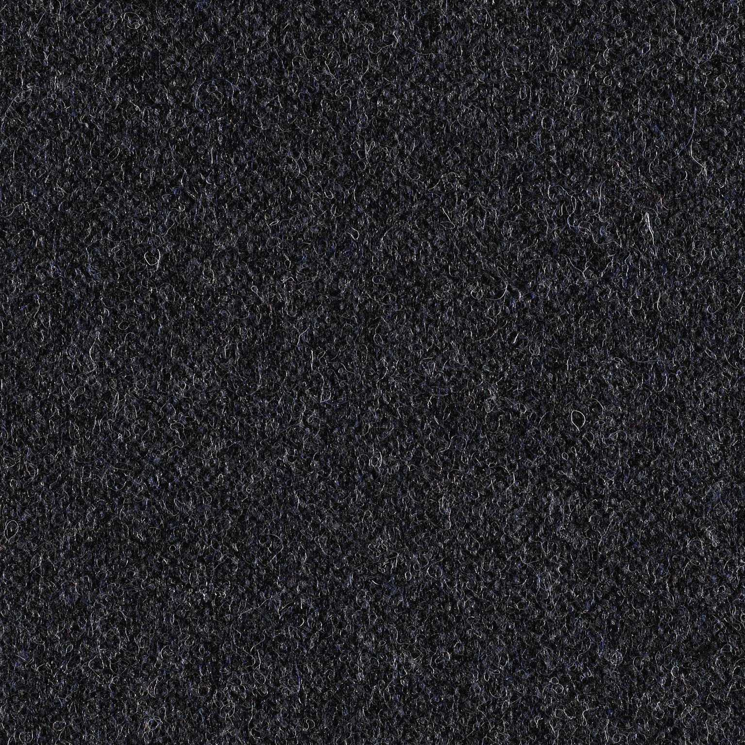 Denim Plain Weave