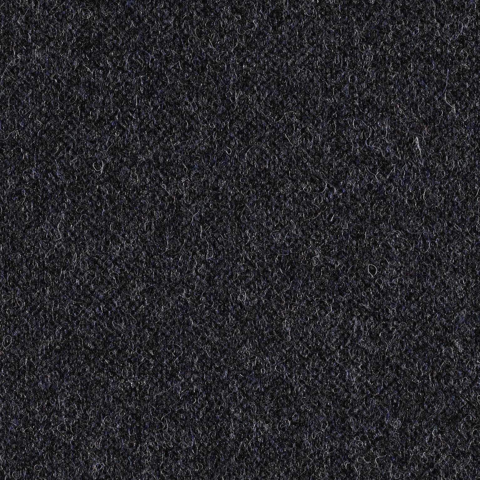 Denim Plain Weave